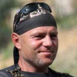 Jörg Cremer