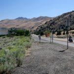 Motorradtouren USA