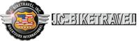 JC-Biketravel logo