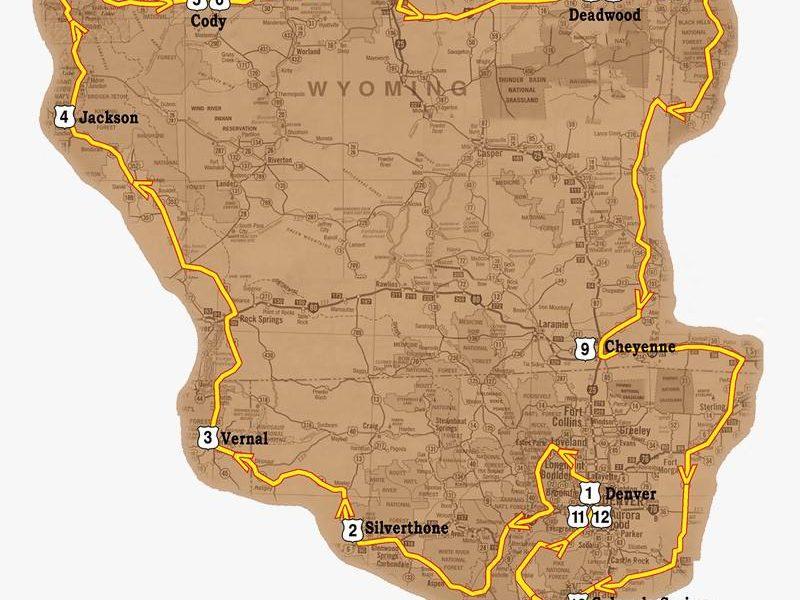 jc-biketravel-map-tour-rockies