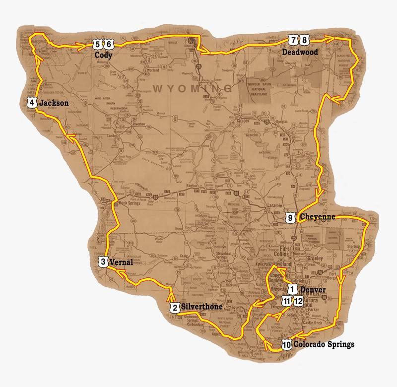 jc-biketravel-map-rockies