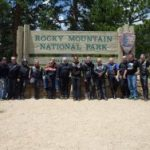 jc-biketravel-rockies-tour-day-1
