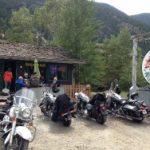 jc-biketravel-rockies-tour-day-11
