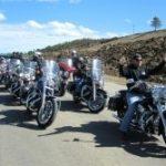 jc-biketravel-rockies-tour-day-4