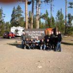 jc-biketravel-rockies-tour-day-5
