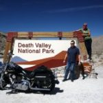 jc-biketravel-tour-canyon-run-day-9