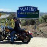 jc-biketravel-tour-west-day-13