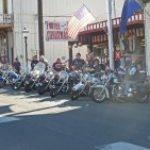 jc-biketravel-tour-west-day-9