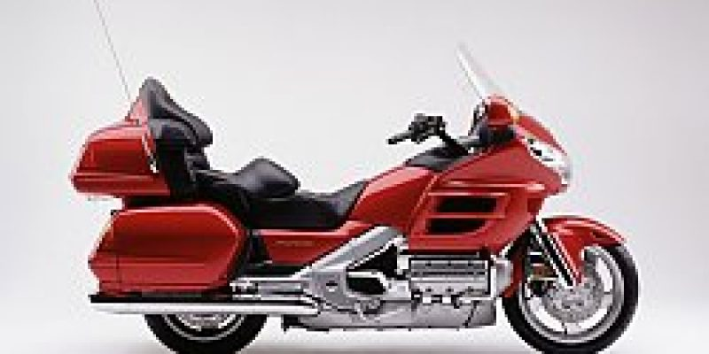 honda goldwing 1800 jc biketravel motorradtouren. Black Bedroom Furniture Sets. Home Design Ideas